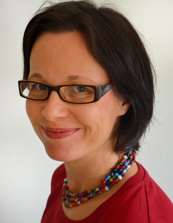 Kerstin Siemens